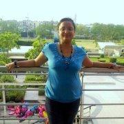 Mansi Srivastava