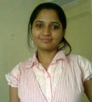 Meena Saini Sankhla