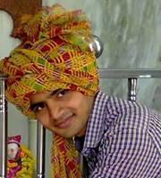 Jitendra Kasode