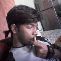 Vinod Vaddi
