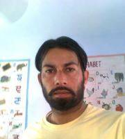 Sandeep Vinayak