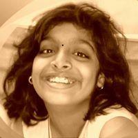 Sohini Chatterjee