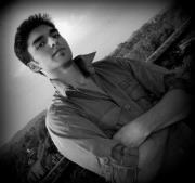 Rajan Chaubey