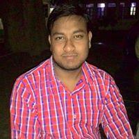 Kartikeya Kashyap