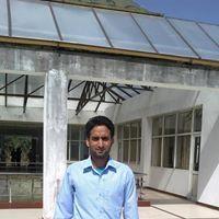 Gautam Manoj