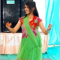Jyoti Meena