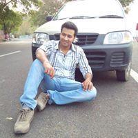 Pankaj Dawar