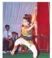 Asha.chandran