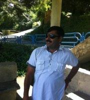 Brsingh Singh