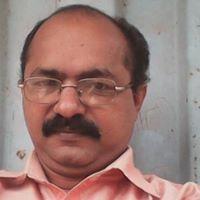 Baji Pandippally Monippally