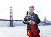 Anuradha Shodangi