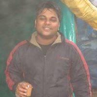Sumit Sengupta