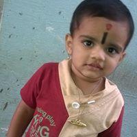 Mahesh Girija