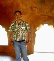 Kripal Sindhu Das