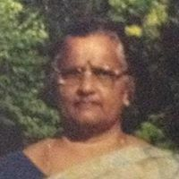 Janaki Naraharisetty