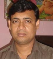 Satadal Acharjee
