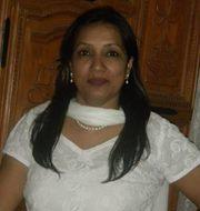 Lata Gupta