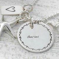 Dharani Preetha