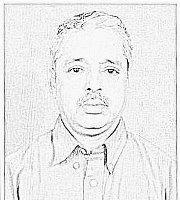 Narayanan Lokanathan