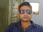 Sandeep Raghav