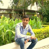 Bhavesh.tank777