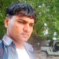 Jat Talasaji Bhari
