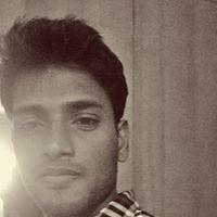 Raghavendra Reddy