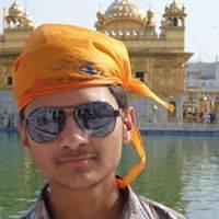 Aditya Panwar