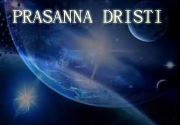 Prasanna Drishti