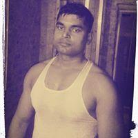Radhey Shyam Chaudhary