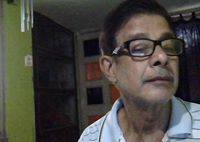 Narendra Bose