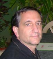 Gustavo Canzobre