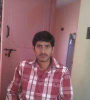 Mahendra Naidu