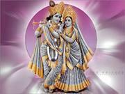 Rohit Samsal