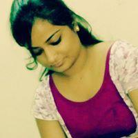 Shubhangini Srivastava