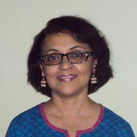 Ruchira Banerji