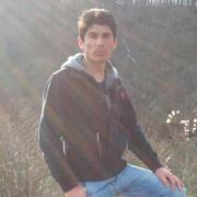 Fawad Nassr