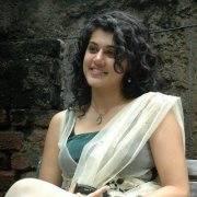 Sunny Sharma