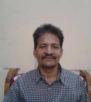 Om Prakash Vijayvargiya