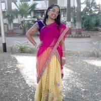 Pragna Vedanthi