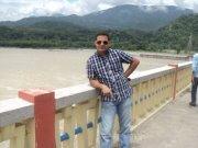Mohan Prasad