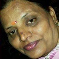 Neena Kapoor