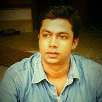 Gopal Krishnan