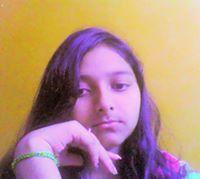 Arun Dhati