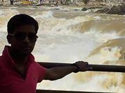 Janmejay Dev