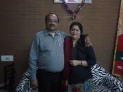 Sanjay Midha