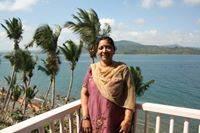 Manju Khanna