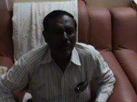 Siddappa Kariyappa