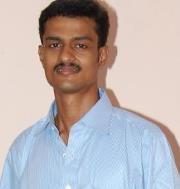 Parthasarathi Mba