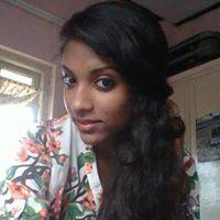 Pragya Leela